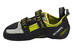 Scarpa Vapor V Climbing Shoes Unisex lime fluo